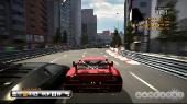 Project Gotham Racing 3 (2005/RF/RUS/XBOX360)