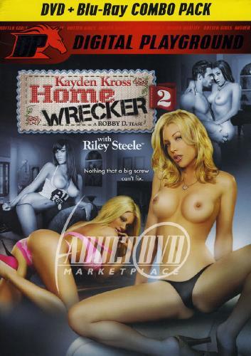 Home Wrecker 2 (2012)