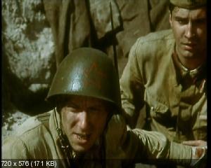 Война на западном направлении (1990) 3xDVD9