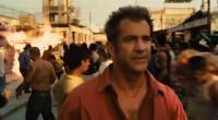 ������� �������� / Get the Gringo (2012/HDTVRip)