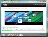 Xara Designer Pro 7.1.0.17125 (2011) ����������