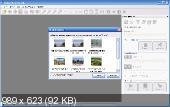Image Resize Guide 1.1.1+Portable (2011) Русский + Английский