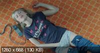 То, что её заводит / Turn Me On, Dammit! / Få meg på, for faen (2011) BluRay + BDRip 720p + HDRip 1400/700 Mb