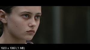 Пожиратели / Intruders (2011) BluRay + BD Remux + BDRip 1080p / 720p + HDRip 2100/1400/700 Mb