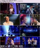 You Can Dance / Po prostu tańcz [S07E10] PL.DVBRip.XviD-TR0D4T