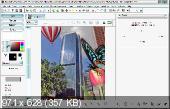 Focus Photoeditor 6.3.9.5 + Portable (2012) ����������