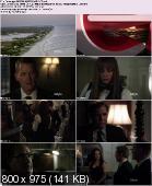 Revenge [S01E20] HDTV.XviD-AFG