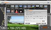 Ashampoo Photo Optimizer 4 v4.0.3 Final + RePack + Portable (2012) Русский присутствует