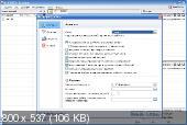 GoodSync Enterprise 9.1.5.7 (2012) Русский присутствует