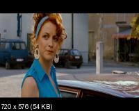 ���� �������� / Cirkus Columbia (2010) DVD5 + DVDRip 1400/700 Mb