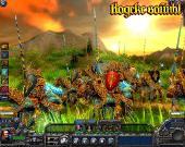 Кодекс Войны - Золотое Издание (PC/RePack/RUS)