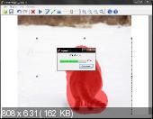 Teorex InPaint 4.4+Portable (2012) Русский