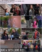 Modern Family [S03E22] HDTV.XviD-AFG