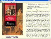 Биография и сборник произведений: Михаил Салтыков-Щедрин (1826-1889) FB2