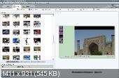 AnvSoft Photo Flash Maker Platinum v5.45 Final + Portable (2012) Русский присутствует