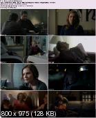 Krew z krwi (2012) [S01E05] PL.DVBRip.XviD-TRRip
