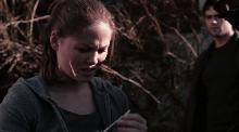 Замученный / The Tortured (2010) HDRip / 1.37 Gb [Лицензия]