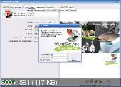 VueScan Pro v9.0.94 Portable [x86/x64] (2012) ������� ������������