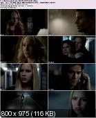 The Vampire Diaries [S03E22] HDTV.XviD-AFG
