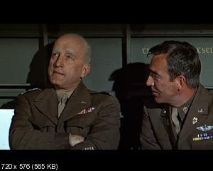 Паттон / Patton (1970) DVD9