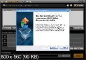 GOM Video Converter 1.1.0.54 (2012) Русский + Английский