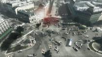 Call of Duty: Modern Warfare 3 (2011) PC | RePack / 7.74 ��