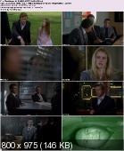 The Mentalist [S04E23] HDTV.XviD-AFG
