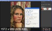 Anthropics Portrait Professional Studio v10.9.3 Portable (2012) ������� ������������
