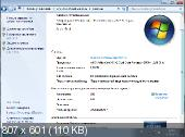 Windows 7 x86/x64 Ultimate Sura Soft Original v.5.05 + miniWPI (2012) Русский