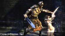 Conan (2007) [Region Free] [RUS] [iXtreme Compatible 2-я волна]