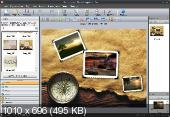 Picture Collage Maker Pro v3.3.0 Build 3567 Portable (2012) Русский