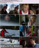 Szpilki na Giewoncie [S04E12.(51)] WEBRiP.XviD-TSR