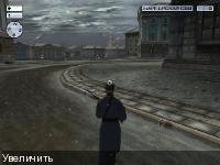Hitman - Ultimate Collection (2000-2007) PC | RePack от R.G. Механики
