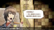 Valkyria Chronicles III: Unrecorded Chronicles (Extra Edition) (2011) [FULL][ISO][JAP][J]