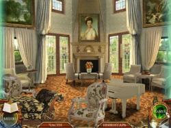 ����� �����. �������� � ������������� / Live Novels. Jane Austen's: Pride & Prejudice (2012/RUS)