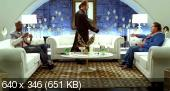 Facet do dziecka / The Sitter (2011) PL.UNRATED.DVDRip.XviD-BiDA / Lektor PL + RMVB + x264
