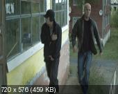 http://i38.fastpic.ru/thumb/2012/0513/1b/5072c601af964762fc4a92f0fdee0b1b.jpeg