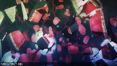 http://i38.fastpic.ru/thumb/2012/0513/30/26ef7c0736983d3fba255bfb88333d30.jpeg