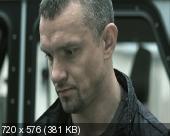 http://i38.fastpic.ru/thumb/2012/0513/7f/9ff12bd6a32625c8a9fdc5377cfdec7f.jpeg