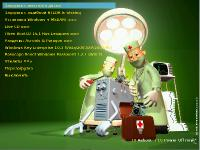Sysadmins Flash Prof Edition 2.0 (2012/RUS)