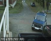 http://i38.fastpic.ru/thumb/2012/0513/a3/4ea48b7c77e11199b453cc69607a57a3.jpeg