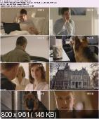 Komisarz Alex (2012) [S01E12] PL.WEBrip.XviD-TR0D4T