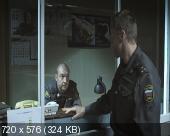 http://i38.fastpic.ru/thumb/2012/0513/c7/d7e9b788f5c258d2611e0952b82934c7.jpeg