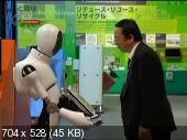 Сделано в Японии (2012) SATRip