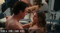 Секс в большом городе 2 / Sex and the City 2 (2010) BluRay CEE + BD Remux + BDRip 1080p / 720p + BDRip 2100/1400/900 Mb