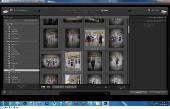 Lightroom 4.1 RC2 RePack/Portable RUS