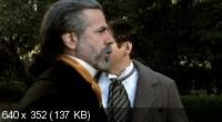 Гость Дракулы / Dracula's Guest (2008) DVD5 + DVDRip 1400/700 Mb