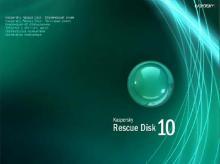 Multiboot Flash Edition v.1.0 - Gnom26 Edition (2012/Eng-Rus)