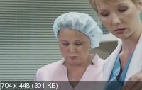 Женский доктор (2012) SATRip