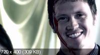 Порознь / Apart (2011) HDTVRip (ENG)